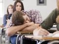 Pe când teste PISA și pentru profesori?
