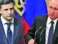 Ucraina: gazul rusesc, funia din jurul gâtului