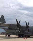 Trei pompieri americani au murit în Australia. Avionul lor s-a prăbușit (VIDEO)