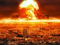"""""""Milenialii"""" aşteaptă bomba atomică"""