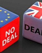 Brexitul înseamnă noi joburi pentru Germania