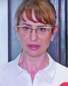 Georgiana, a treia victimă a lui Dincă!