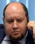 Avem actele: Horodniceanu, teren de la miliardarul condamnat!