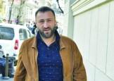 """Iohannis i-arată lui Orban """"pisica"""" Nelu Iordache!"""