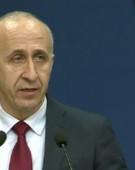 Fostul ministru Costescu, noul șef la CFR Călători