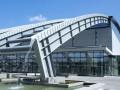 Cel mai puternic laser din lume, construit la Măgurele, elogiat de presa germană