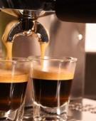 Matematică pentru un espresso perfect