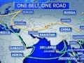 China aruncă firimituri companiilor europene