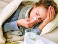 Atenție la gripă: virusul e mult mai agresiv