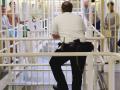 Închisorile morţii