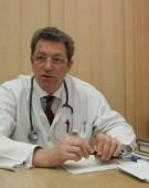 Medic: nu mai umblaţi după teste de gripă !