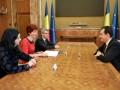 Orban, concluzii după discuțiile cu oficialii CSM despre pensii