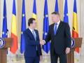 Iohannis: Cu siguranță se găsesc soluții pentru anticipate