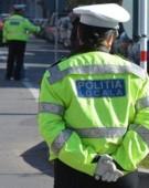 Primarii vor desființarea Poliției Locale
