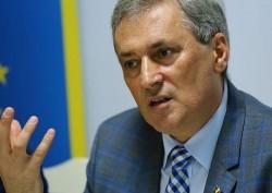 Vela vrea să federalizeze Poliția Română
