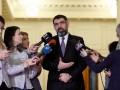 """Cazanciuc îl atacă pe Orban: """"ipocritul numărul 1 al României"""""""