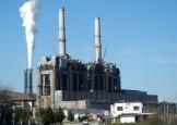Cine sabotează sistemul energetic național
