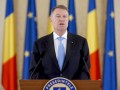 Iohannis: urmează săptămâni critice pentru sistemul de sănătate