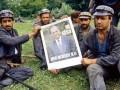 Dosarul Mineriadei: Lui Ion Iliescu i-au fost încălcate drepturile