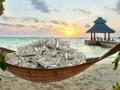 Ţările complice la evaziunea fiscală