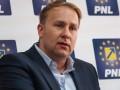 Ministrul Sănătății anunță apocalipsa pentru români