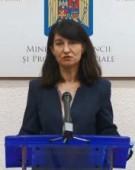 Ministrul Muncii, apel către angajatori: Nu este uşor (VIDEO)