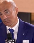Rareș Bogdan, hai hui prin politică
