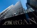 Bursa a depășit punctul critic! JP Morgan ne spune ce să cumpărăm