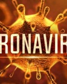 Sunt 80 de pacienți confirmați cu noul coronavirus care au murit în România