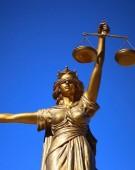România, condamnată la CEDO în cazul unei adolescente împuşcate