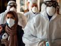 Somități în medicină contestă pandemia de Covid-19