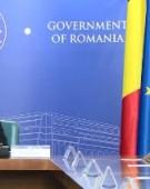 Guvernul, noi discuții pe OUG privind amânarea ratelor. Cîțu a pornit să explice, Orban a pus punctul pe i (VIDEO)