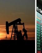 Bătălia pe prețul petrolului
