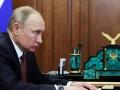 Putin bagă Rusia în carantină și punctează în Italia
