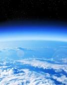 Tot răul spre bine. Stratul de ozon, recuperat aproape complet!