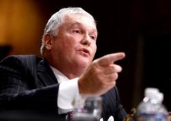 """Ambasadorul SUA confirmă """"Național"""" în scandalul """"SRI-Grindeanu""""!"""