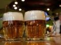 Vreme de pandemie: cehii nu mai beau bere la halbă