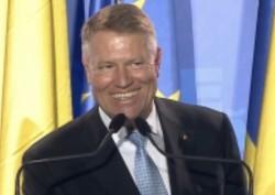 SPP, stare de urgență : Freza și bronzul lui Iohannis!