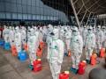 Coronavirus: China a mințit pe tema morților