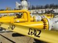Europa denunță monopolul energetic rus: E instrument de manipulare a guvernelor