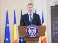 Iohannis reia apelul către Diaspora, înainte de Paști: nu veniți anul acesta acasă de Sărbători!