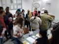 Dezastru: România se apropie de un milion de șomeri