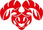 berbec Horoscop   17 februarie 2016   Astrele trimit un mesaj: nu fiti ipocriti, daca vreti sa evoluati pozitiv!