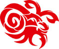 capricorn Horoscop   9 mai 2013   Eclipsa solara pe Luna Noua! Vezi ce te asteapta!