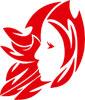 fecioara Horoscop 7 decembrie 2016   Mai faceti si acte de caritate!
