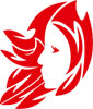 fecioara Horoscop   17 februarie 2016   Astrele trimit un mesaj: nu fiti ipocriti, daca vreti sa evoluati pozitiv!