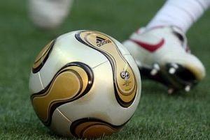 minge fotbal FCSB si Viitorul si au aflat adversarele din play off ul cupelor europene