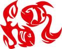 pesti Horoscop 10 martie 2016 Luna Noua vine cu energii neobisnuite!