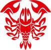 rac Horoscop   17 februarie 2016   Astrele trimit un mesaj: nu fiti ipocriti, daca vreti sa evoluati pozitiv!