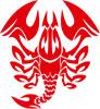 scorpion Horoscop 10 martie 2016 Luna Noua vine cu energii neobisnuite!